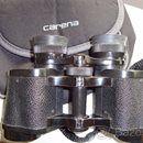 Dalekohled....CARENA 8x30 Made in Japan: Prodám CARENA 8x30 Made in Japan Perfektní světelnost. Optika čistá opatřená antireflexními vrstvami. Geometrie v pořádku - obraz je jasný a ostrý. Mechanika chodí v celém rozsahu plynule, bez zadrhávání jak centrální ostření, tak dioptrická korekce. Součástí brašna a řemínek. Cena: 1500,-kč tel:720030205https://s3.eu-central-1.amazonaws.com/data.huntingbazar.com/10957-dalekohled-carena-8x30-made-in-japan-ruzne-prislusenstvi-ke-zbranim.jpg