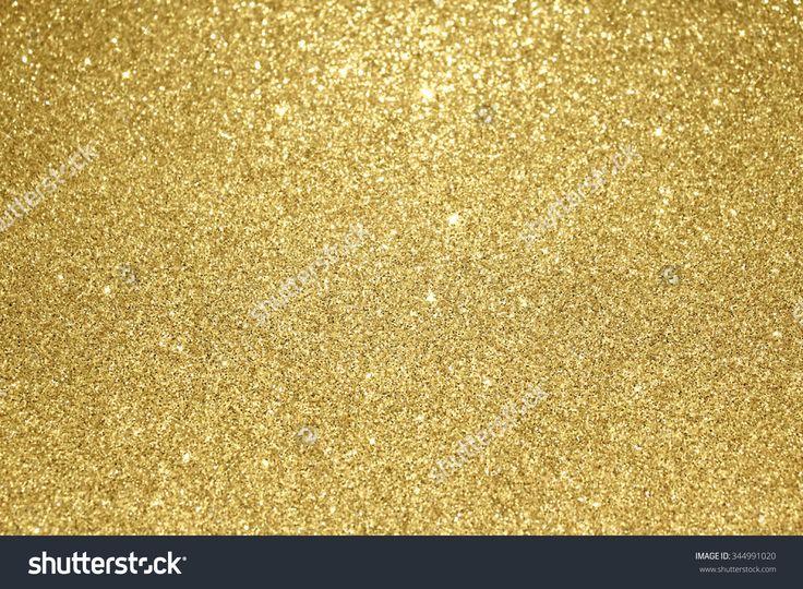 Best 25+ Gold Glitter Background Ideas On Pinterest