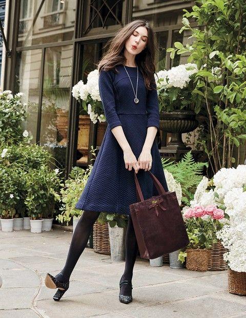 Best 25 Smart Day Dresses Ideas On Pinterest Best Dress Shirts Ballet Definition And Skirt Pic