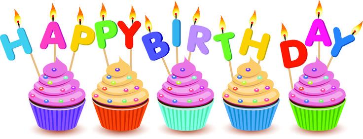 Happy 17th Birthday Pictures | Happy birthday Natalie!' Phoenix excerpt and giveaway