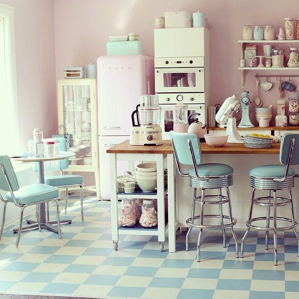 25+ Best Ideas About Bakery Kitchen On Pinterest
