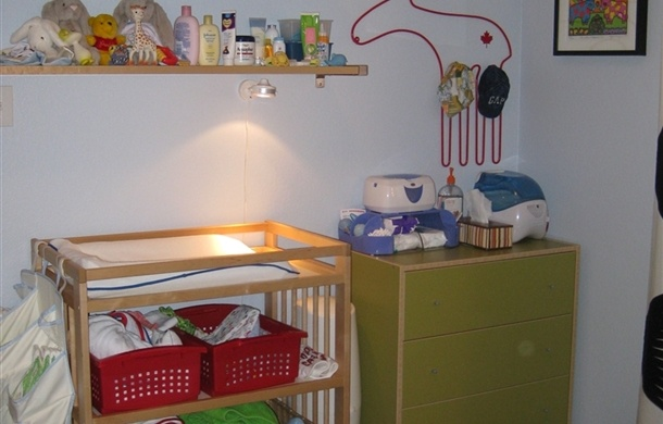 Ikea Gulliver Toddler Bed Review ~ 1000+ ideas about Gulliver Ikea on Pinterest  Ikea Crib, Changing