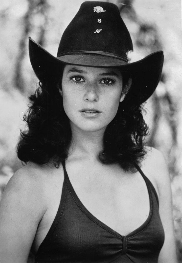"""Debra Winger ~ Urban Cowboy (1980) """