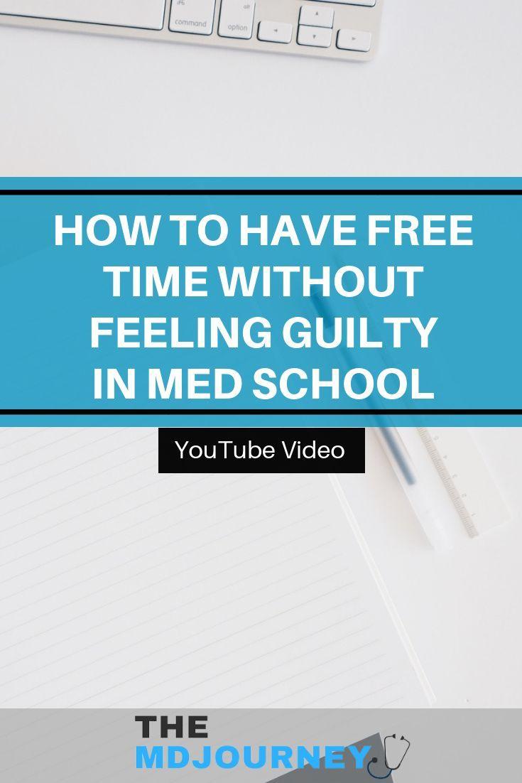 Wie Gewinnen Sie Ihre Freizeit Als Pre Med Oder In Der Medizinischen Fakultat Zuruck Fuhlen Sie Medizinische Fakultat Medizin Medizinische Fakten