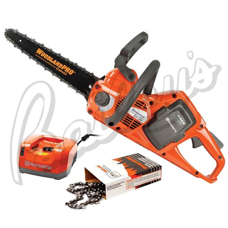 Best chainsaw accessories images on pinterest