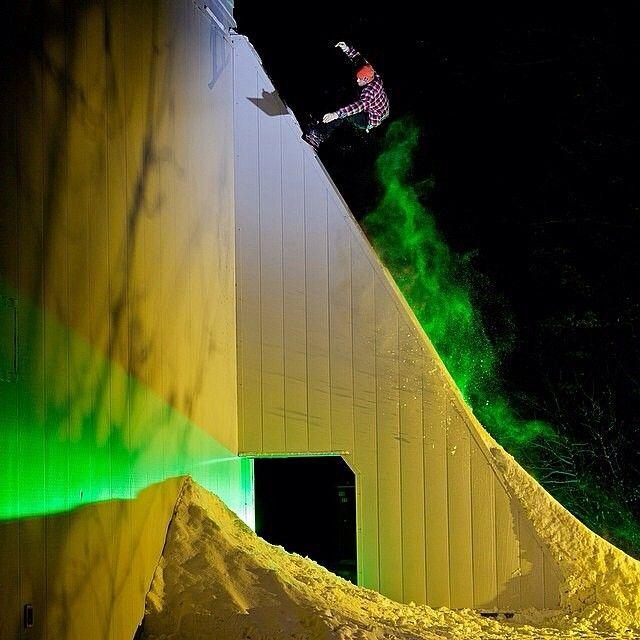 61 best volcom snow images on pinterest snow board snowboarding volcom stone volcom stone instagram photos websta malvernweather Image collections