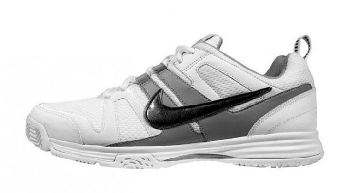 @fencinguniverse : Nike Multiweapon Fencing Shoe - Mens Size 6  $59.00 End Date: Sunday Sep-11-2016 10:13:42  http://aafa.me/2bVSmTk http://aafa.me/2c6pI5q