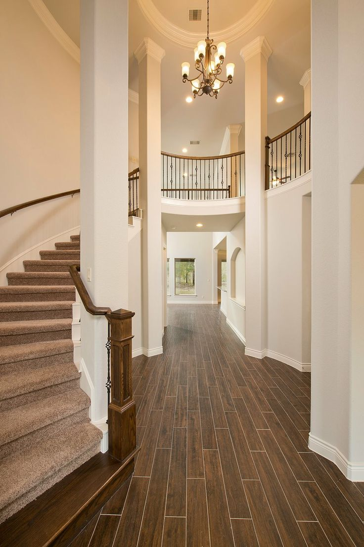 526 best Stairs images on Pinterest | Stairs, Grand staircase and ...