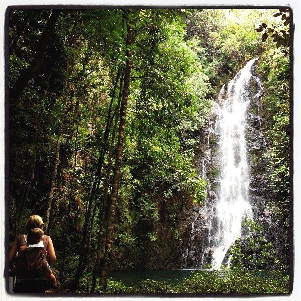 Backpacking in Belize can be both enjoyable and budget friendly if you follow a few basic tips.  Belize Travel  हमारी साइट को अधिक जानकारी प्राप्त करें   https://storelatina.com/belize/travelling