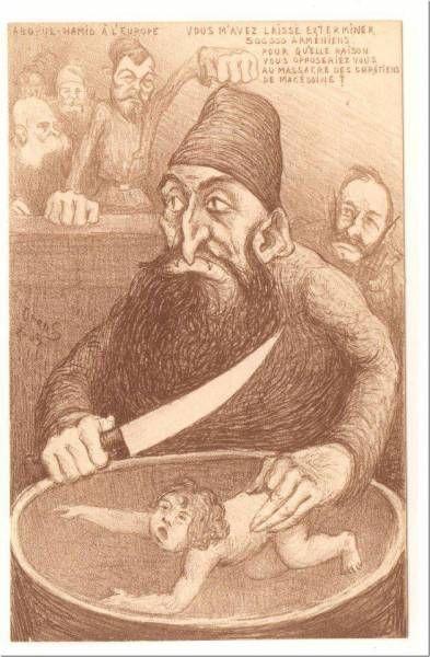 """""""hasta adam"""" osmanlı, bünyesindeki milletler tarafından parçalanıyor;"""