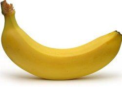 Banana peel teeth whitening advantages.How to make banana peel teeth whitening tips, #teethwhitening  #whitenteeth #homeremedy #homeremedies