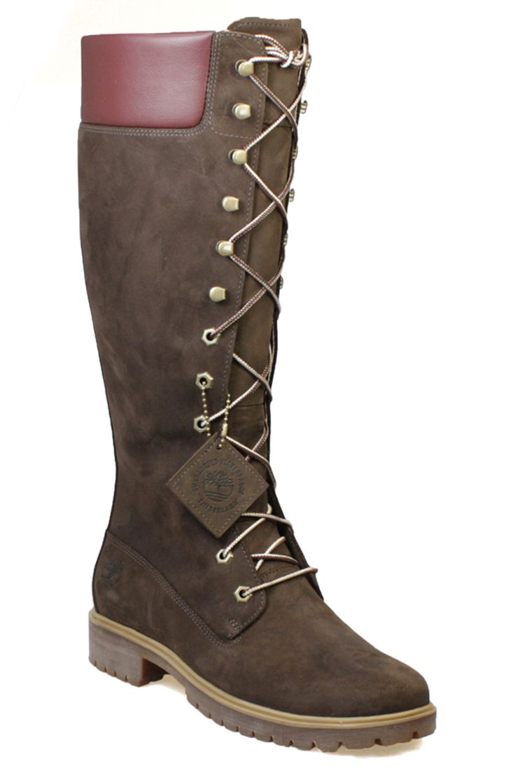 Fantastic Comfortable Boots For Women Need To Meet Several Demands  But Here Are Six Of My New Favorite Kneehigh Styles For Colder Weather 3 Best Comfortable, Casual Boot Diana At Smiles Go With Everything Has This To Say About Her