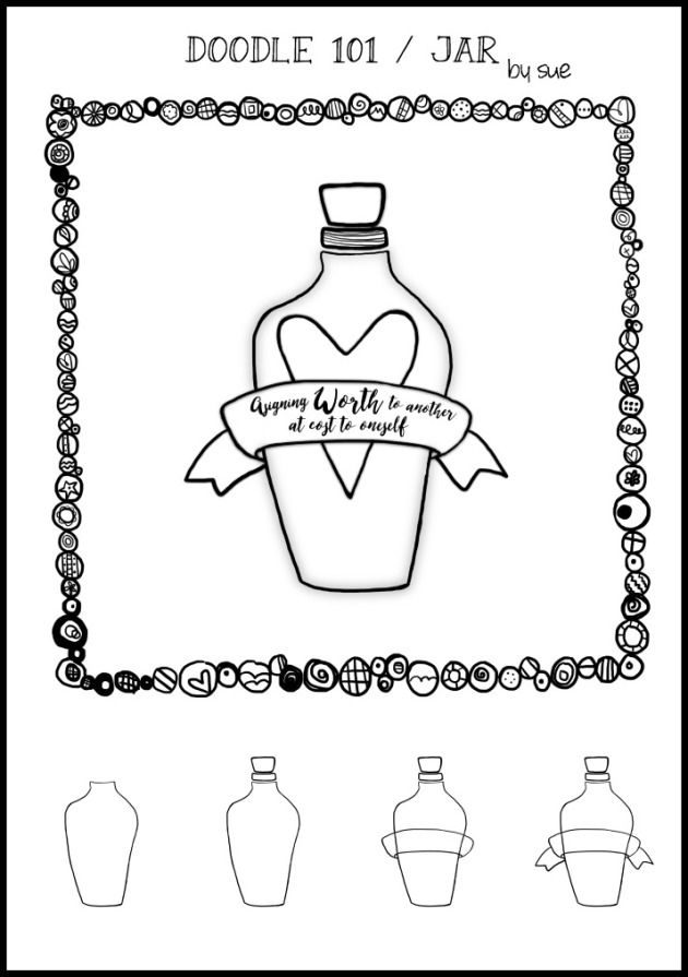 matthew 8 coloring pages - photo#45