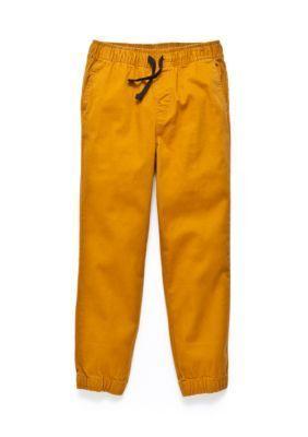 Red Camel  Ryan Jogger Pants Boys 8-20
