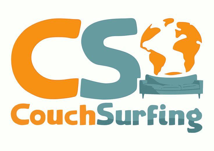 CouchSurfing est une entreprise dont l'objet social est d'assurer un service d'hébergement temporaire et gratuit, de personne à personne. Les personnes proposant ou cherchant un hébergement sont mises en relation via un service en ligne. https://www.couchsurfing.com/