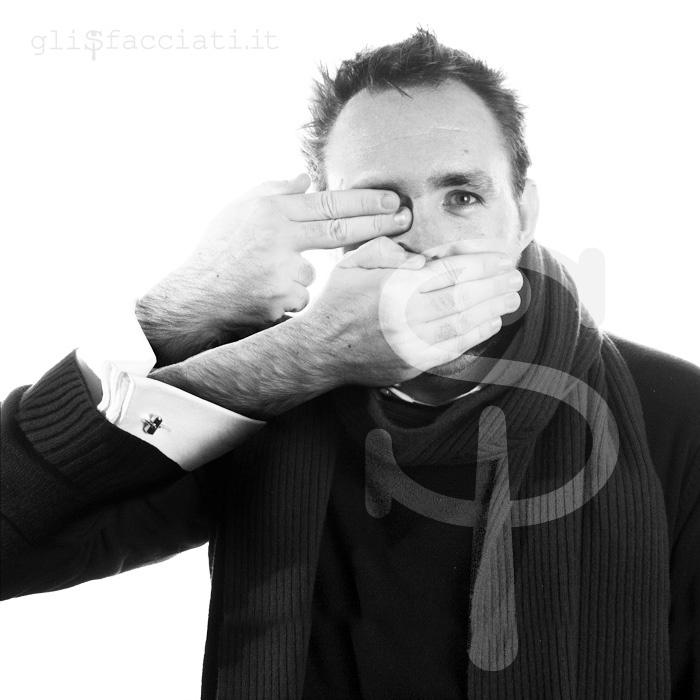 www.glisfacciati.it