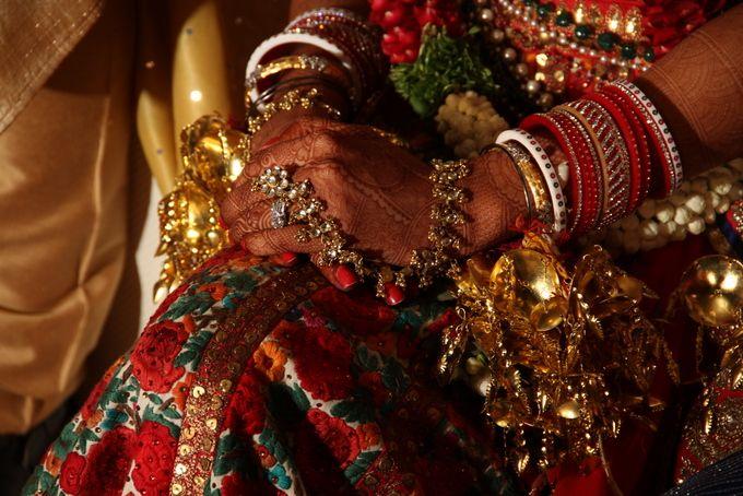 bridal checklist
