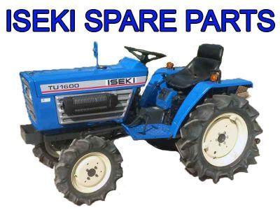 Iseki Spare Parts https://stavros-savva-co-ltd.com.cy/    Stavros Savva & Son Ltd offers an excellent parts support from experienced staff who is ready to help for any possible question you possible have.
