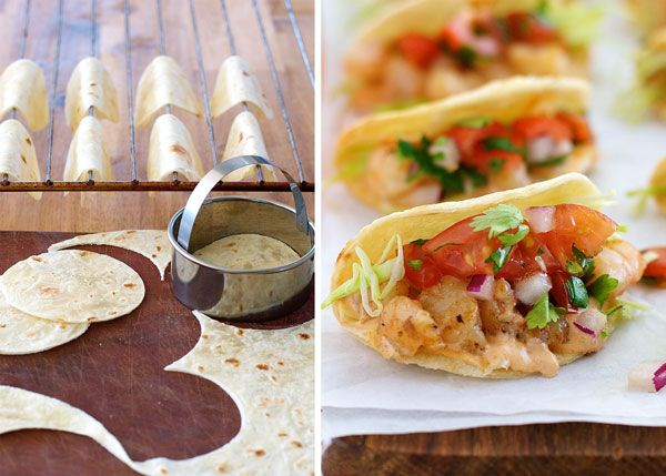 Bite-Size-Tacos_2-images