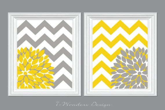 chevron bathroom chevron zig zag modern bathroom decor modern