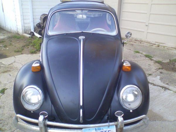 1965 - Kingsley - $1750 OBO | Vw for sale, Cool cars ...