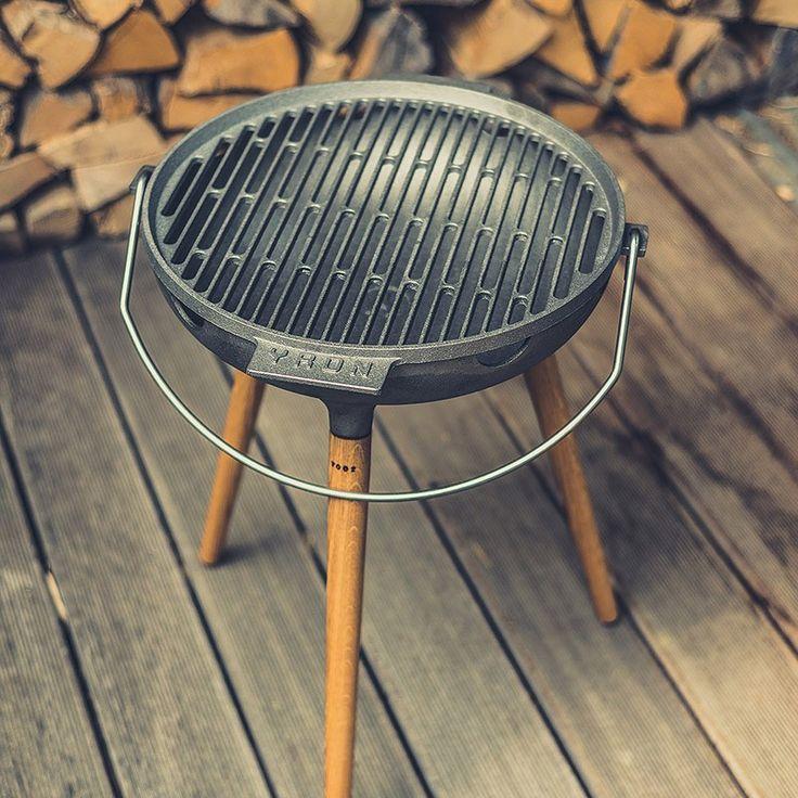 die besten 25 feuerschale rost ideen auf pinterest feuerschale outdoor ofen und barbecue design. Black Bedroom Furniture Sets. Home Design Ideas