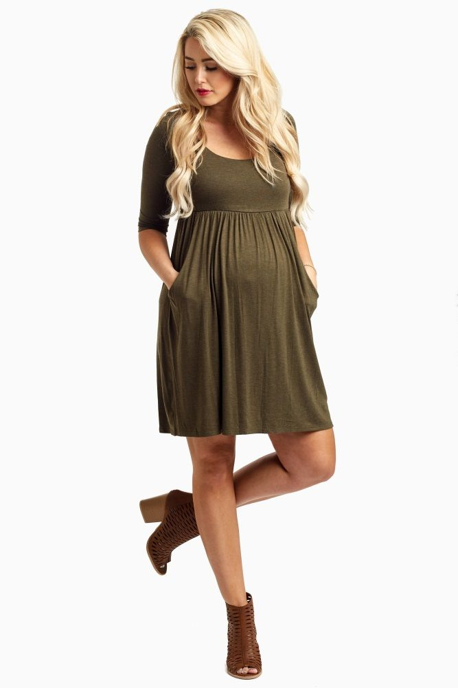 25  best Affordable maternity clothes ideas on Pinterest ...