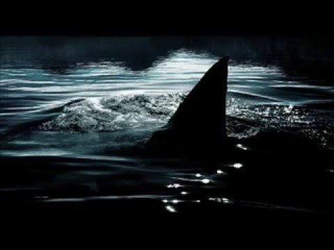 A E van Vogt - Věc z hlubin (horor) - YouTube