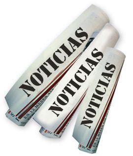 Miras las noticias de HOY en Colombia  domingo 15 de septiembre  Caracol tv noticias Viva la radio television  conectate aqui... http://www.vivalaradiotelevision.com/#!noticias-caracol-tv/cql5