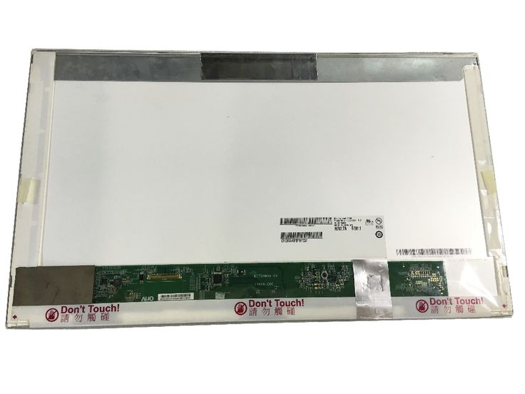 Replacement For HP Pavilion G7 Screen 40Pin Matrix for laptop 17.3 LCD LED Display 1600x900 HD  Glossy Panel for hp-pavilion-g7