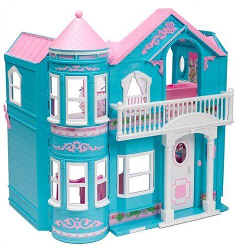 17 Best Ideas About Dreamhouse Barbie On Pinterest Gypsy