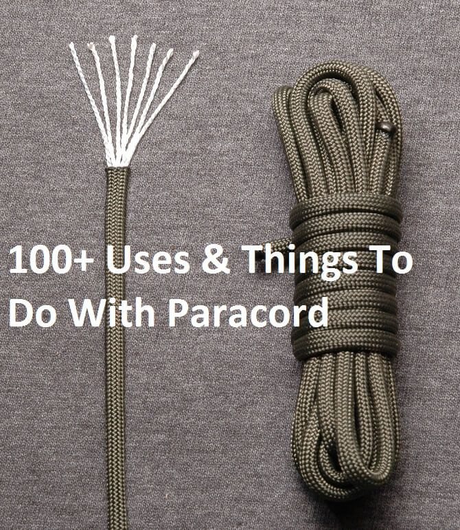 1000 images about paracord crafts on pinterest survival