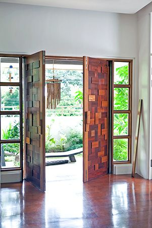 Modern Tropical House Design best 25+ tropical house design ideas on pinterest | pool shower