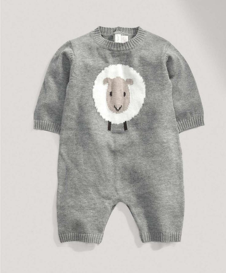 http://www.mamasandpapas.com/product-unisex-welcome-to-the-world-knitted-romper/s0012595/type-s/
