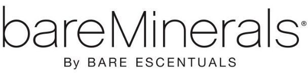Bare minerals is a makeup brand. This makeup is a mix of natural minerals. On it's website all products are shown along with the ingredients of each product.