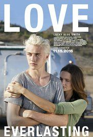 Love Chakra Movie 2016. Bridger Jenkins, a senior in high school, is an outsider with hidden scars and a lifelong dream to see the ocean. Living in poverty, his mother has done everything in her power to give her ...