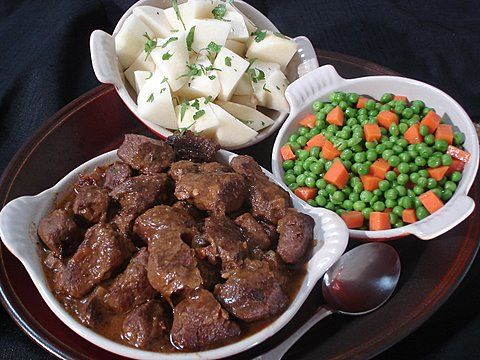 475 best first american food images on pinterest native american recipe for traditional elk stew eating elk native american recipesamerican food recipesamerican disheselk forumfinder Choice Image