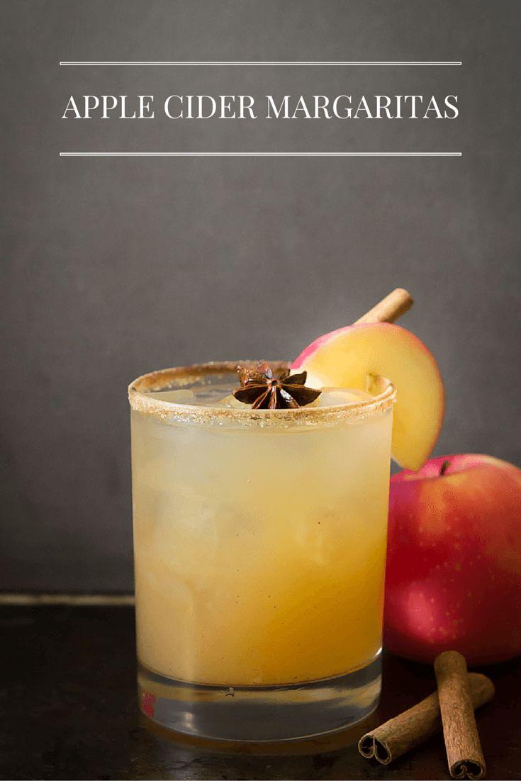 1000+ images about Drinks on Pinterest | Spirulina, Kefir and Lemon ...
