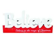 Supanews Chadstone - The Fashion Capital www.chadstoneshopping.com.au