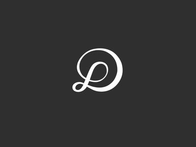 L+D | Inspiring Minimal Logo Designs