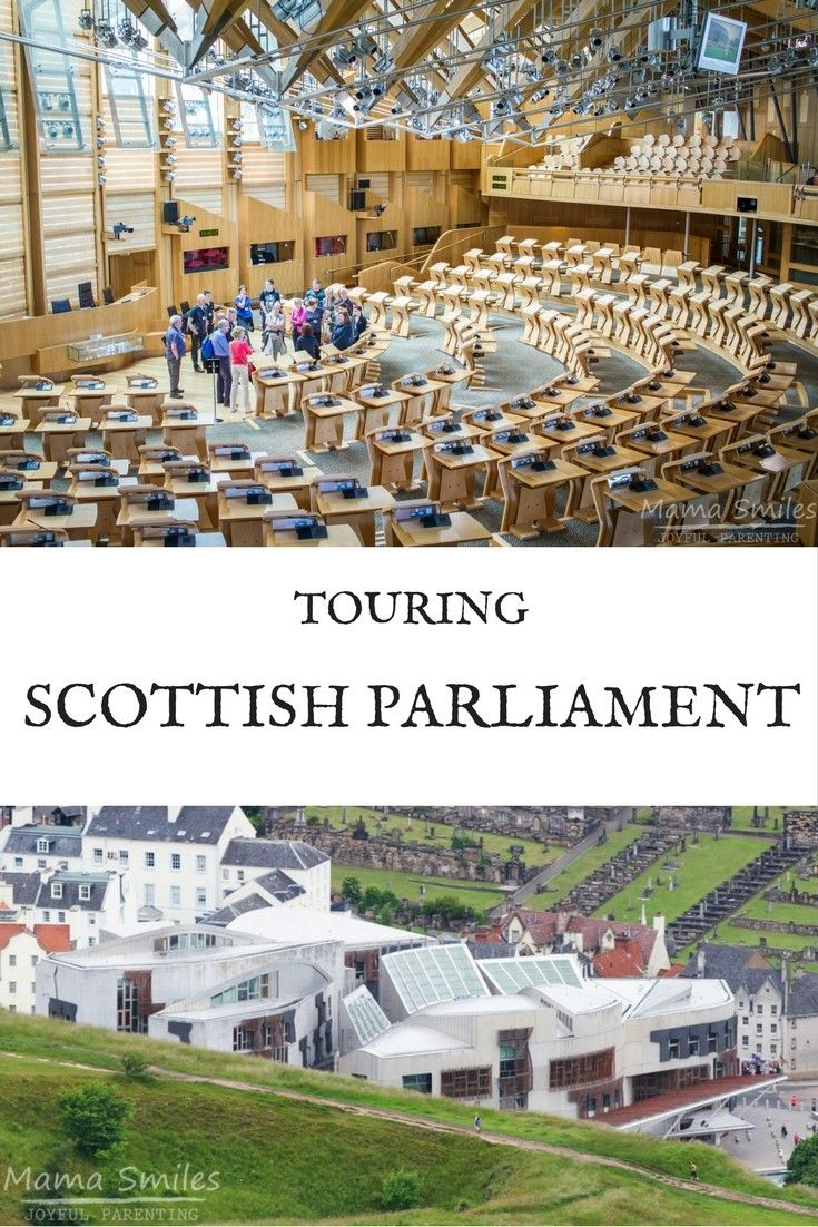 Best 20 scottish parliament ideas on pinterest master for Parliament site