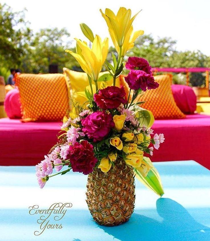 310 best wedding masala images on pinterest indian bridal indian the wedding brigade bride wedding idea creative wedding idea indian wedding junglespirit Choice Image