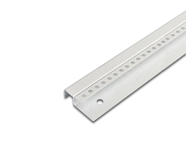 Hallen Led Beleuchtung | Led Lights Recessed Wall Lights Led Cove Lighting Profile