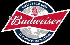 Canada's Goal Light