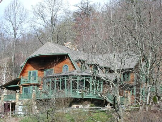 50 best cabin rentals near asheville nc images on pinterest