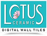 LOTUS CERAMIC is leading Manufacturers & Exporters of Digital Wall Tiles & Glazed tiles Manufacturers In All Over Worlds. get more details follow links https://goo.gl/5yFFk1 #ceramicdirectory #Lotusceramic #Digitalwalltiles #Glazedtilesmanufacturers