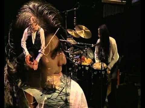 Paco de Lucia. - in concert 1996