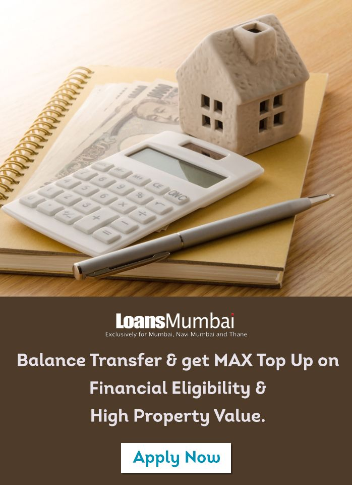 Home Loan - Starts From 8.25%* For Loan Amount  75 Lac +   Balance Transfer & get MAX Top Up on Financial Eligibility &  High Property Value.   To know more visit Dial +91 7303022000 #HomeLoan #HousingLoan #HomeFinance #HomeLoanDeals #HomeLoanOffer
