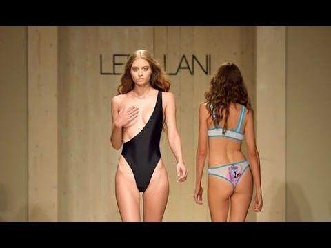 Bildergebnis für Spring Summer 2017 Full Fashion Show