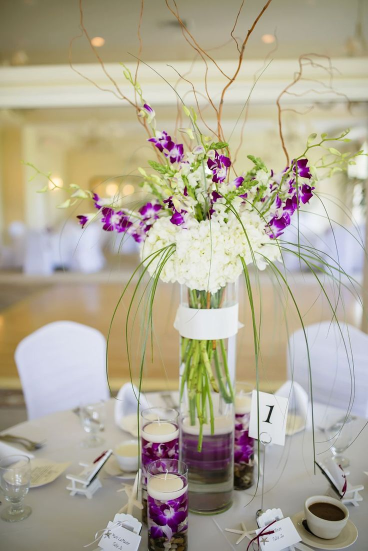Best 25 Orchid Centerpieces Ideas On Pinterest Orchid